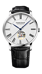 Часы Louis Erard Excellence 62233AA10