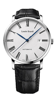 Часы Louis Erard Excellence 68233AA01