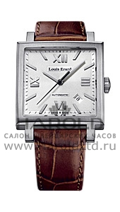 ����������� ���� Louis Erard La Carree 69503AS01