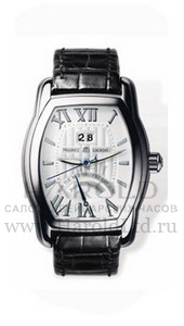 Швейцарские часы Maurice Lacroix Masterpiece MP6119-SS001-11E