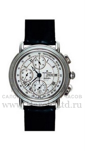 Швейцарские часы Maurice Lacroix Masterpiece MP6318-SS001-11E