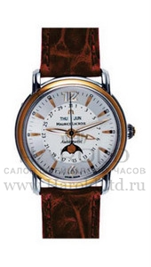 Maurice Lacroix Masterpiece MP6347-YS101-92E