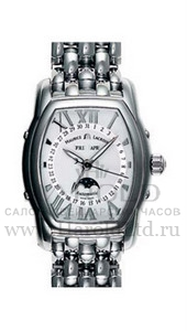 Maurice Lacroix Masterpiece MP6439-SS002-11E