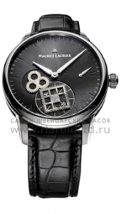 ����������� ���� Maurice Lacroix Masterpiece MP7158-SS001-900