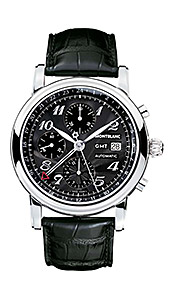 Часы Montblanc Star Collection 102135