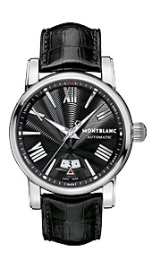 Часы Montblanc Star Collection 102341