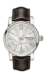 Часы Montblanc Star Collection 102342