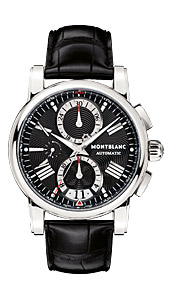Часы Montblanc Star Collection 102377