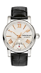 Часы Montblanc Star Collection 105858