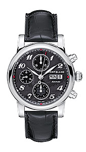Часы Montblanc Star Collection 106467