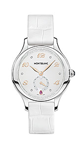 ���� Montblanc Grace Kelly 106499