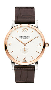 Часы Montblanc Star Collection 107309
