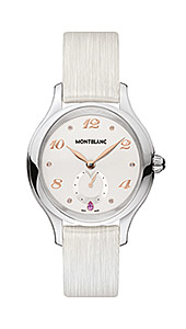 ���� Montblanc Grace Kelly 107334
