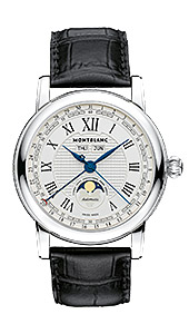 Часы Montblanc Star Collection 108736