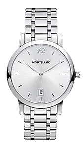 Часы Montblanc Star Collection 108768