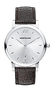 ����������� ���� Montblanc Star Collection 108770