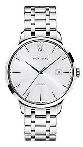 Часы Montblanc Heritage Spirit Collection 111581