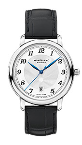 Часы Montblanc Star Collection 116522