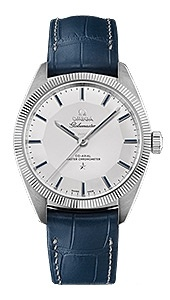 """асы Omega Constellation.Globemaster 130.93.39.21.99.001"