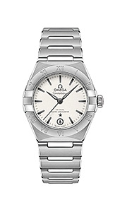 """асы Omega Constellation Manhattan 131.10.29.20.02.001"