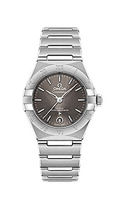 """асы Omega Constellation Manhattan 131.10.29.20.06.001"
