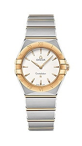 """асы Omega Constellation Manhattan 131.20.28.60.02.002"