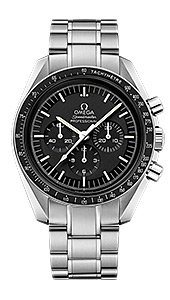Часы Omega Speedmaster.Moonwatch 311.30.42.30.01.006