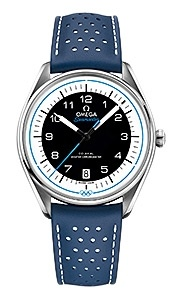 """асы Omega Olympic Official Timekeeper 522.32.40.20.01.001"