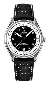 """асы Omega Olympic Official Timekeeper 522.32.40.20.01.003"
