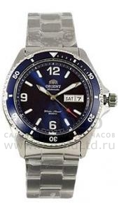 �������� ���� Orient Automatic AA02002D