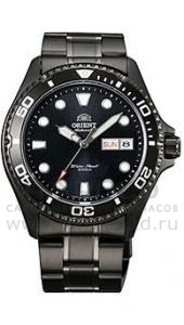 �������� ���� Orient Automatic AA02003B