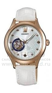�������� ���� Orient Automatic DB0A008W