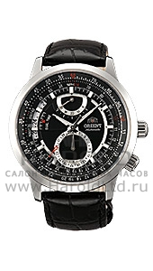 Японские часы Orient Power Reserve DH00001B