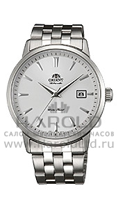 �������� ���� Orient Automatic ER2700AW