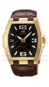 �������� ���� Orient Automatic ERAL001B