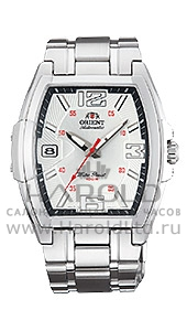 �������� ���� Orient Automatic ERAL006W