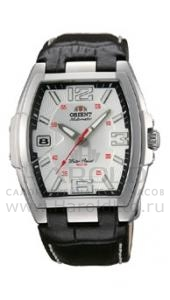 �������� ���� Orient Automatic ERAL007W