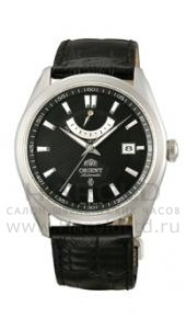 Японские часы Orient Power Reserve FD0F002B
