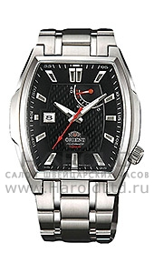 Японские часы Orient Power Reserve FDAG004B