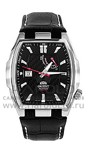 Японские часы Orient Power Reserve FDAG005B