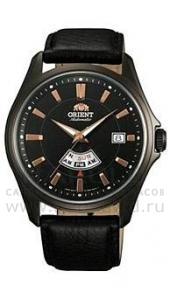 �������� ���� Orient Automatic FN02001B