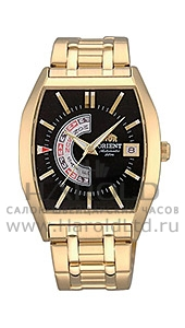 �������� ���� Orient Automatic FNAA001B