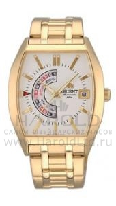 �������� ���� Orient Automatic FNAA001W