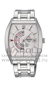 �������� ���� Orient Automatic FNAA002W