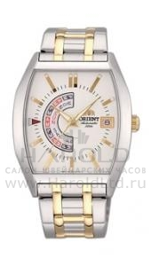 �������� ���� Orient Automatic FNAA003W