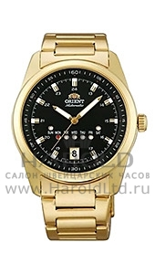�������� ���� Orient Automatic FP01001B