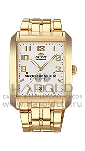 �������� ���� Orient Automatic FPAA001W