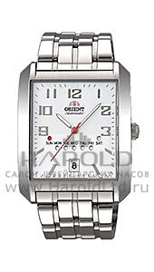 �������� ���� Orient Automatic FPAA002W
