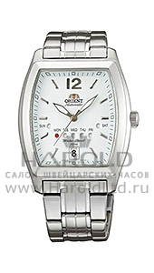 �������� ���� Orient Automatic FPAC002W