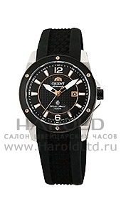 �������� ���� Orient Automatic NR1H002B